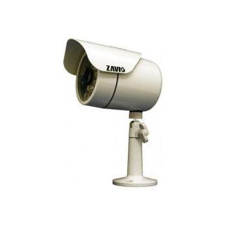 Caméra ip exterieure jour nuit megapixel H.264   Achat / Vente CAMERA