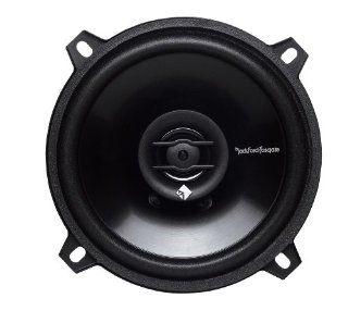 Rockford Fosgate Prime R152 5.25 Inch Full Range Coaxial