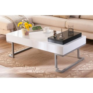 Coffee Tables Coffee, Sofa and End Tables: Buy Accent