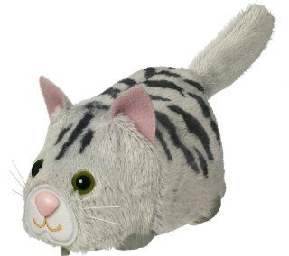 Hasbro 210281480   FurReal Friends Furry Frenzies Tierchen Kitty