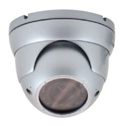 Lorex VQ1636HR High Resolution Dome Camera