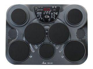 XDrum DD 150 E Drum/Percussion Pad: Musikinstrumente
