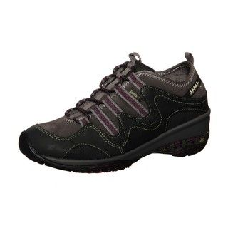 Jambu Womens Nepal Hiking Shoes
