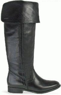 Geox TUMBLED LEATH. Artikel Nr. D03R5M 00046/C9999 Schuhe