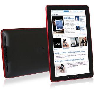 Beam Tablet 10.1 inch