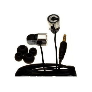 Digital Stereo Headphones Buy  & iPod Accessories
