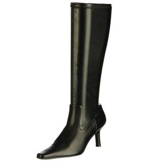 Rampage Womens Teena Tall Boots