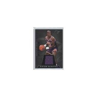 Phoenix Suns (Basketball Card) 2010 11 Elite Black Box Materials #164