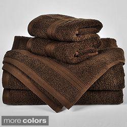 Towels Buy Bath Towels, Beach Towels, & Bath Sheets