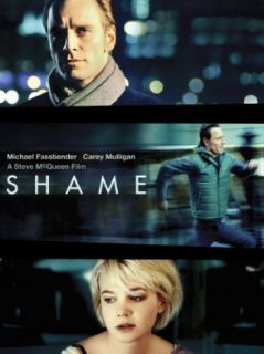 shame 3 6 out of 5 stars see all reviews 177 customer reviews a drama