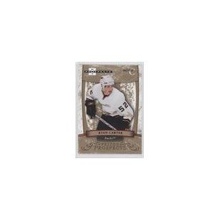 58/100 Anaheim Ducks (Hockey Card) 2007 08 Hot Prospects Red Hot #186