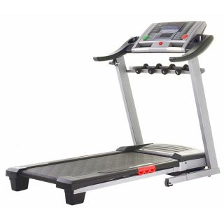 Proform 600S Treadmill