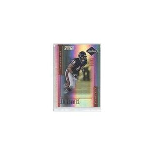Chicago Bears (Football Card) 2006 Leaf Limited Bronze Spotlight #207