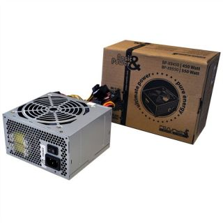 550   Achat / Vente ALIMENTATION INTERNE Rasurbo Basic Power XII 550