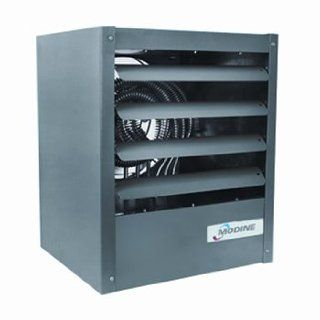 Modine Electric Unit Heater   208 Volt / 1 Phase (25, 600 BTU