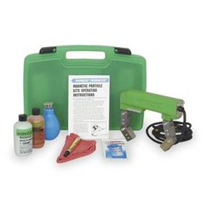 Magnaflux 45291 Yoke Inspection Kit