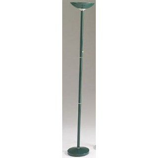 socket switch floor lamps buy lighting ceiling fans With green halogen floor lamp
