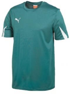 Puma 701269 Mens Team Shirt (Call 1 800 234 2775 to order)