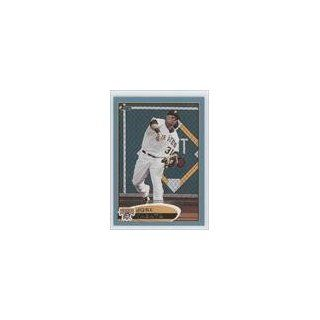 (Baseball Card) 2012 Topps Wal Mart Blue Border #236 Collectibles