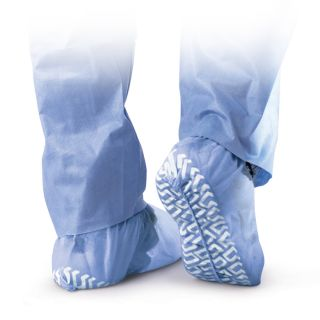 Medical Supplies & Equipment: Buy Exam Gloves & Masks