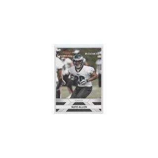 Card) Philadelphia Eagles (Football Card) 2010 Panini Threads #267