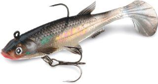 Storm WildEye Live Minnow 02 Fishing Lures Sports