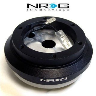 Honda 88 91 Civic NRG Short Hub Racing Steering Wheel Adapter (SRK