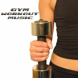 Gym Workout Music   Best Workout Music Playlist for Fitness Routine