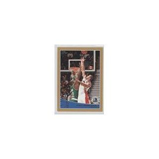 #766/2,009 Toronto Raptors (Basketball Card) 2009 10 Topps Gold #292