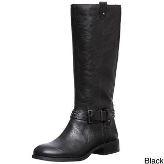 Jessica Simpson Essence Leather Boots