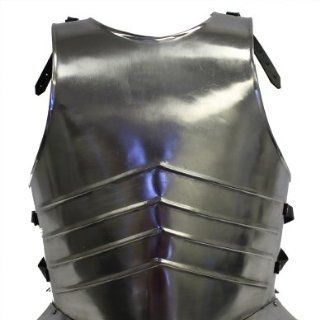 Medieval Knight Costume   Clothing & Accessories