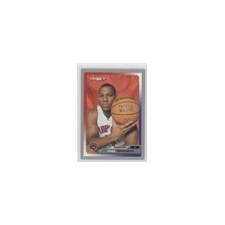 Toronto Raptors (Basketball Card) 2005 06 Topps Total Silver #301