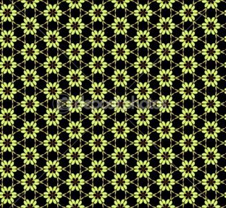 Wallpaper pattern  Foto de Stock © Nikolaj Kondratenko #2334665
