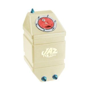 Jaz Products 250 303 01 Drag Race 3 Gallon Fuel Cell