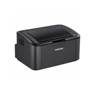 Samsung Monochrome Laser Printer (ML 1665) Electronics