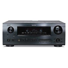 Denon AVR 2308CI A/V Dolby Digital Surround EX 7.1