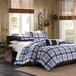 Fashion Bedding Buy Comforter Sets, Quilts