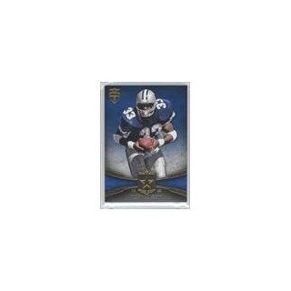 Tony Dorsett #334/429 Dallas Cowboys (Football Card) 2011