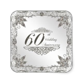 60th Wedding Anniversary Poems Wedding Photography