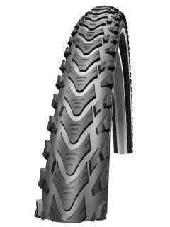 Schwalbe Marathon Cross HS 334 Trekking/Road Bike Tire