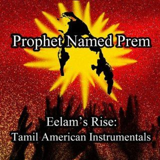 History of the Tamils (Feat. Prof. Robert Pape) Prophet