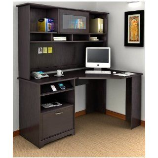 Home & Kitchen › Furniture › Home Office Furniture › Home Office
