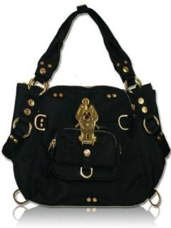 GEORGE GINA & LUCY Handtasche   PRINCIPESSA   Bekleidung