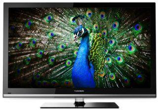 Thomson 40FT5455 101,6 cm (40 Zoll) LED Backlight Fernseher, EEK A