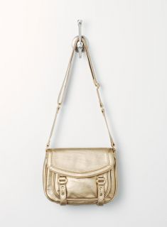 Co Lab Cara Me Out Flap Crossbody
