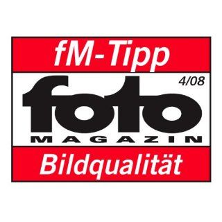 Nikon D40x SLR Digitalkamera Double Zoom Kit Plus Kamera