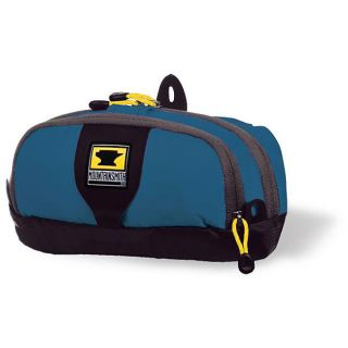 Mountainsmith Lotus Blue Vibe II Recycled Lumbar Pack