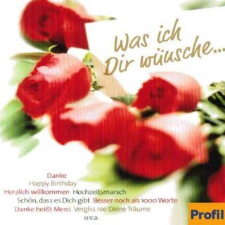 Was ich Dir wünsche Various artists MP3 Downloads