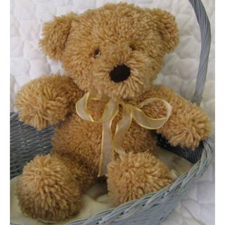 Huggables Teddy Stuffed Toy Latch Hook Kit Today $23.99 Earn 5% ($1