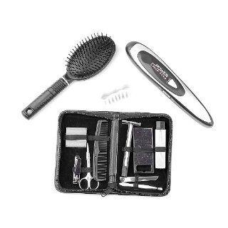 Tinxi Haarwachstum Gerät stimuliert das Haarwachstum durch Laser und